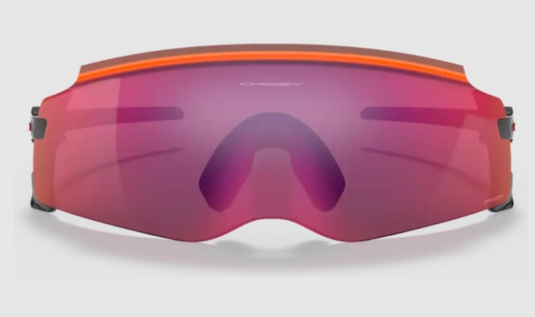 Oakley US Kato Polished Black Sunglasses (4)