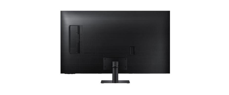 Samsung 43M70A (3)