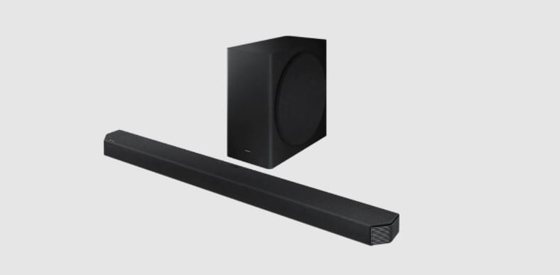 Samsung HW Q900A 7 1 2ch Soundbar (2)