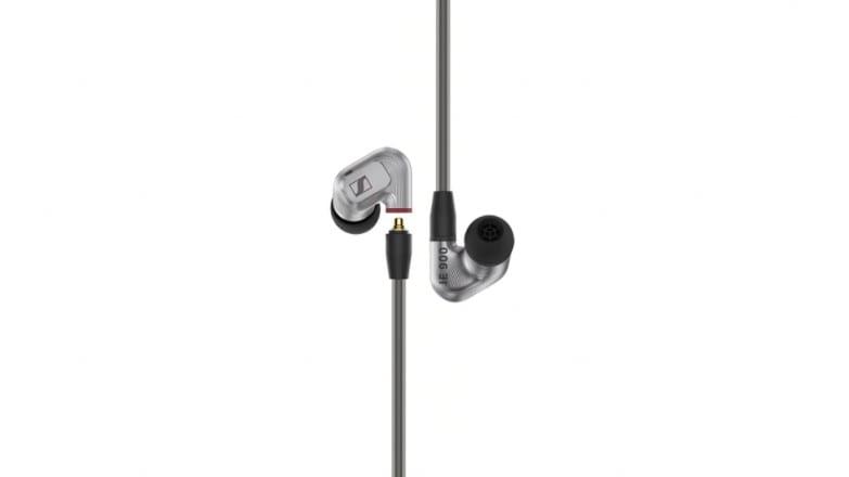 Sennheiser IE 900 (2)