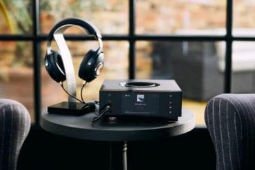 Uniti Atom Headphone Edition (2)