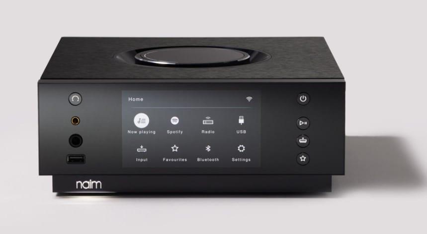 Uniti Atom Headphone Edition (4)