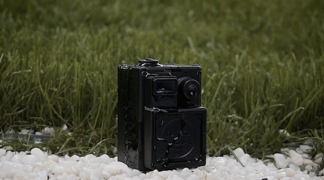 Filmatic Projector (4)